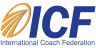 About ICF Coaching - a game Partner