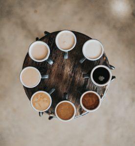 coffee-table-diversity-team